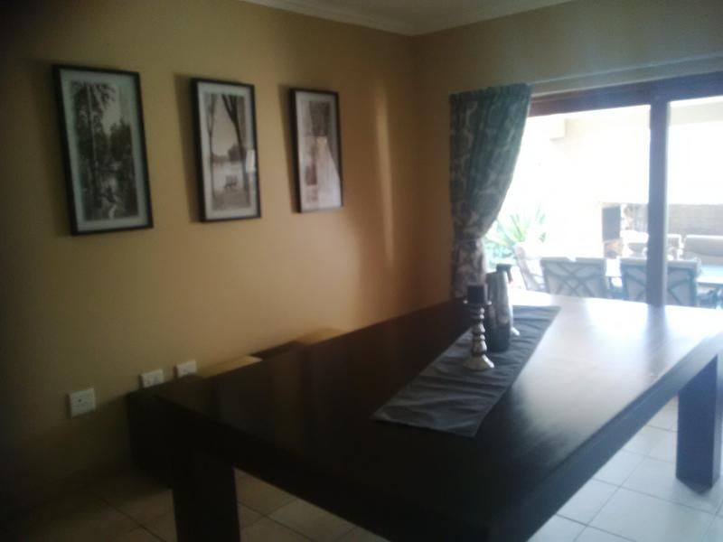 Property For Rent in Little Falls, Roodepoort 11