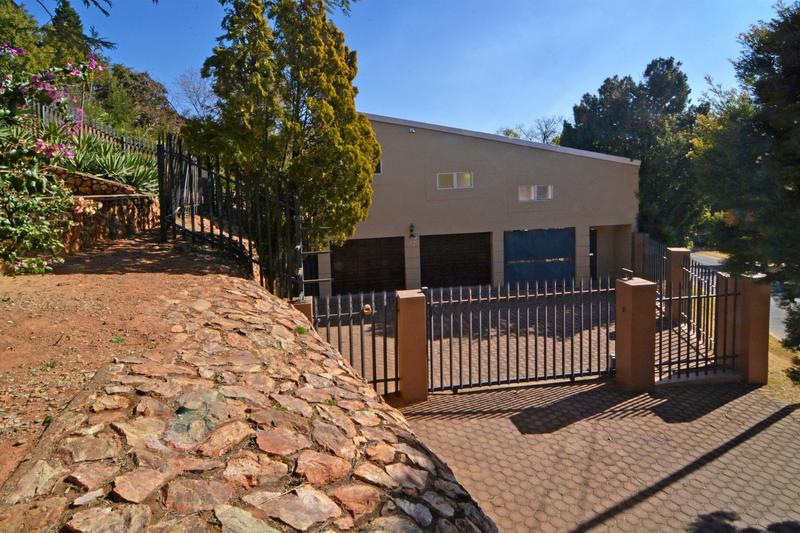 Property For Sale in Helderkruin, Roodepoort 30