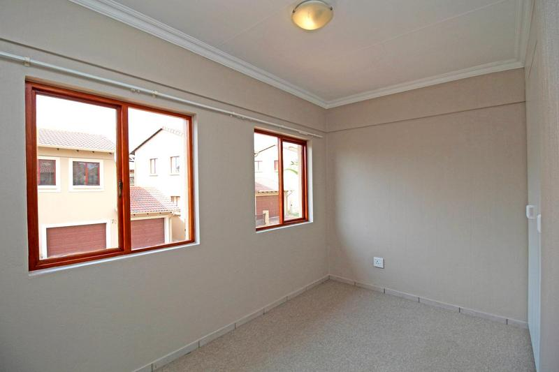 Property For Sale in Willowbrook, Roodepoort 18