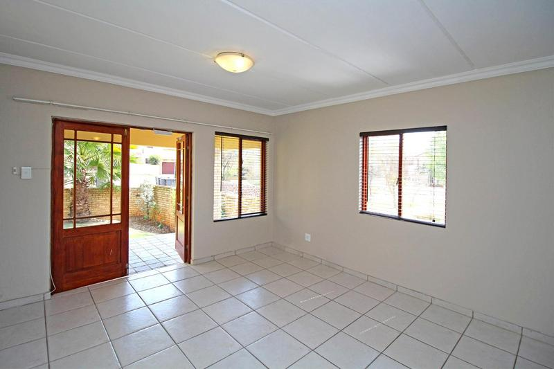 Property For Sale in Willowbrook, Roodepoort 15