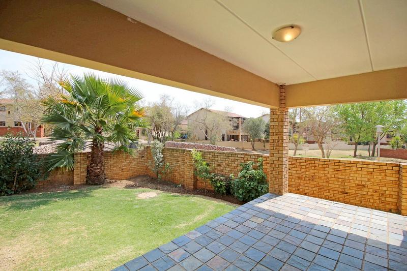 Property For Sale in Willowbrook, Roodepoort 6