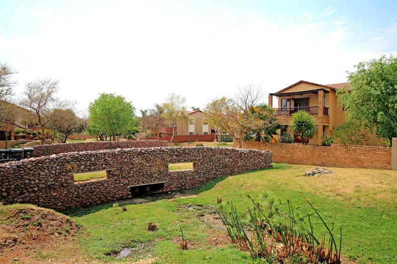 Property For Sale in Willowbrook, Roodepoort 3