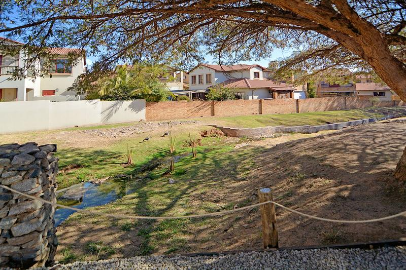 Property For Sale in Ruimsig, Roodepoort 26
